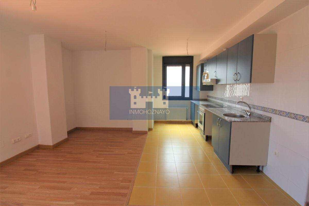 For sale of ground floor in Suances