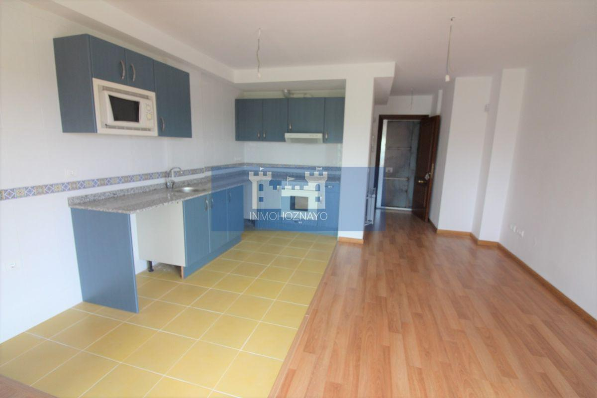 For sale of apartment in Suances