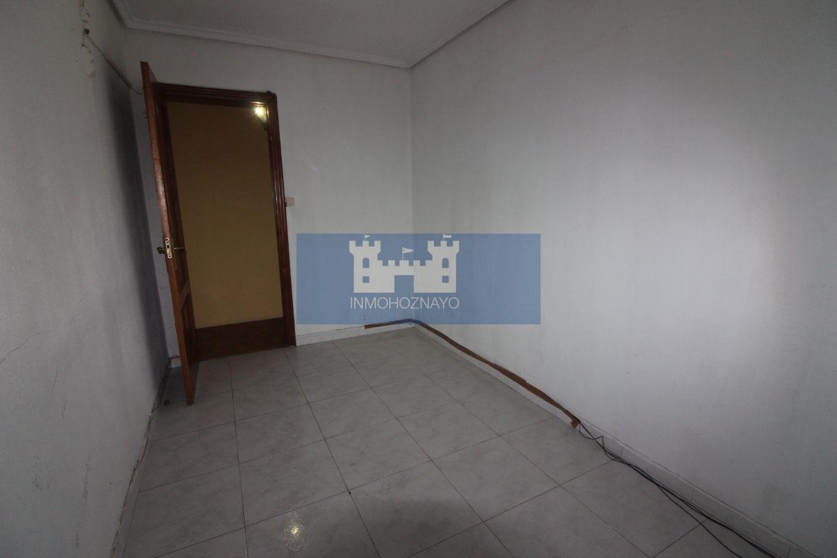 Venta de piso en Boo de Guarnizo