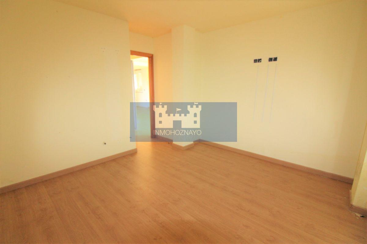 For sale of ground floor in Miengo