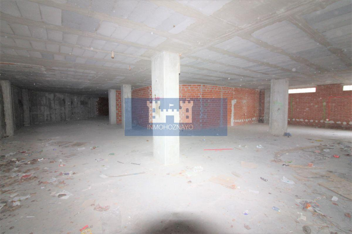 For sale of commercial in Castro-Urdiales