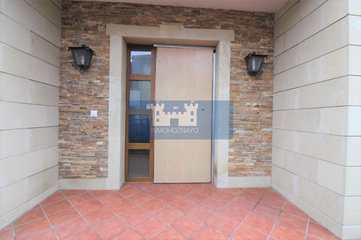 For sale of chalet in Arnuero
