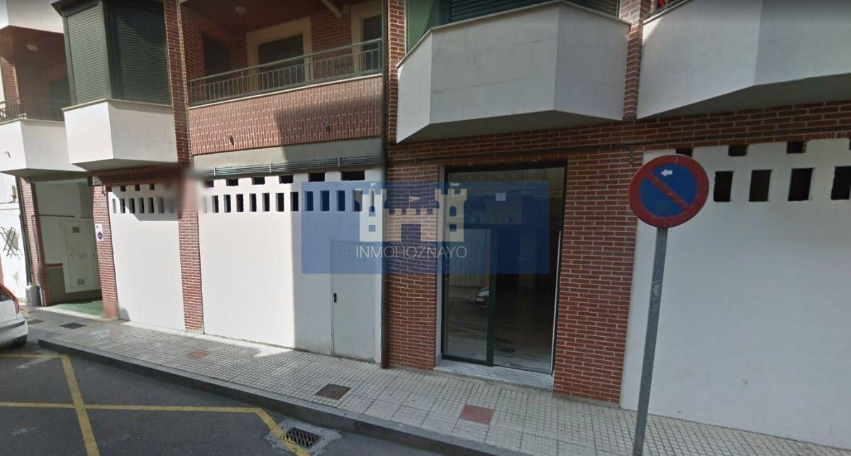 For sale of commercial in Santoña
