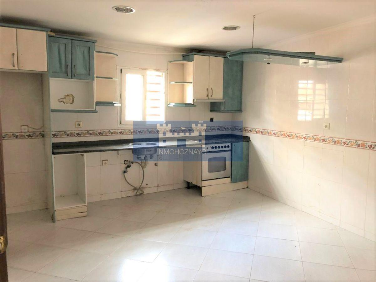 For sale of flat in Laredo