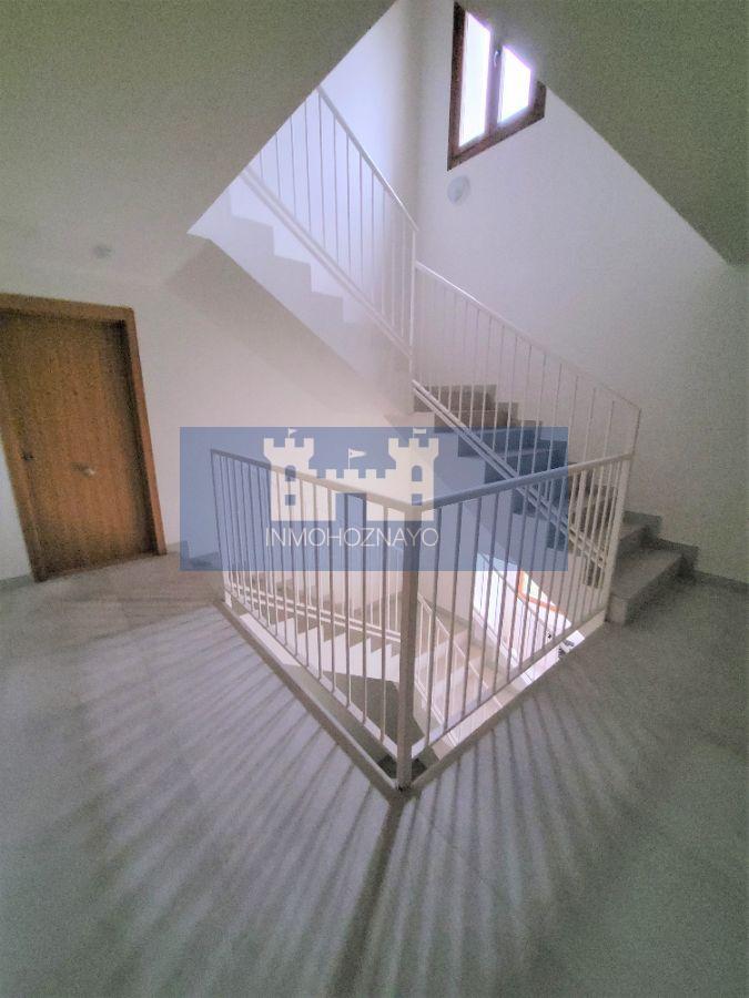 Venta de piso en Udías