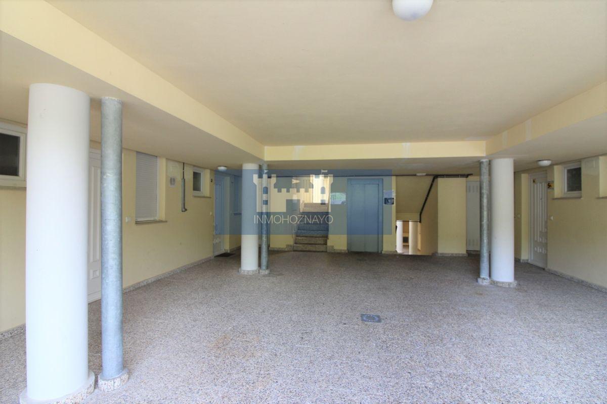 For sale of duplex in Piélagos