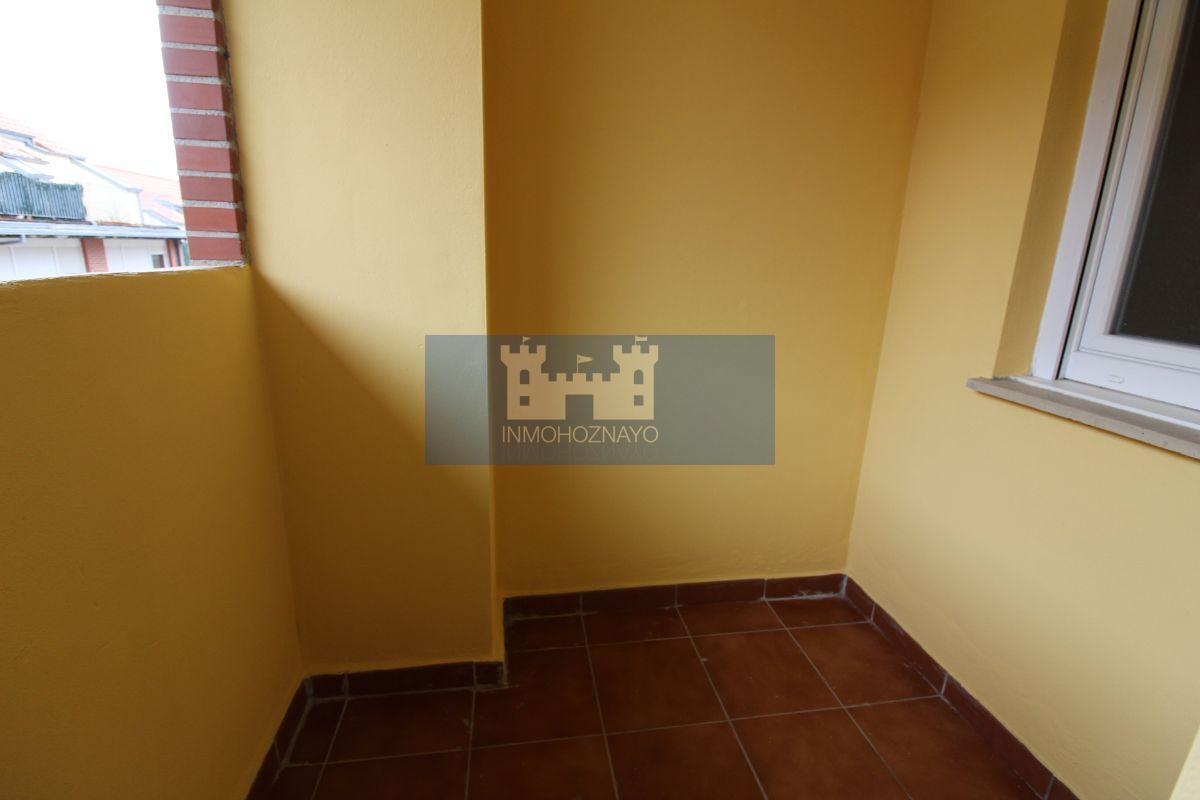 Venta de piso en Piélagos