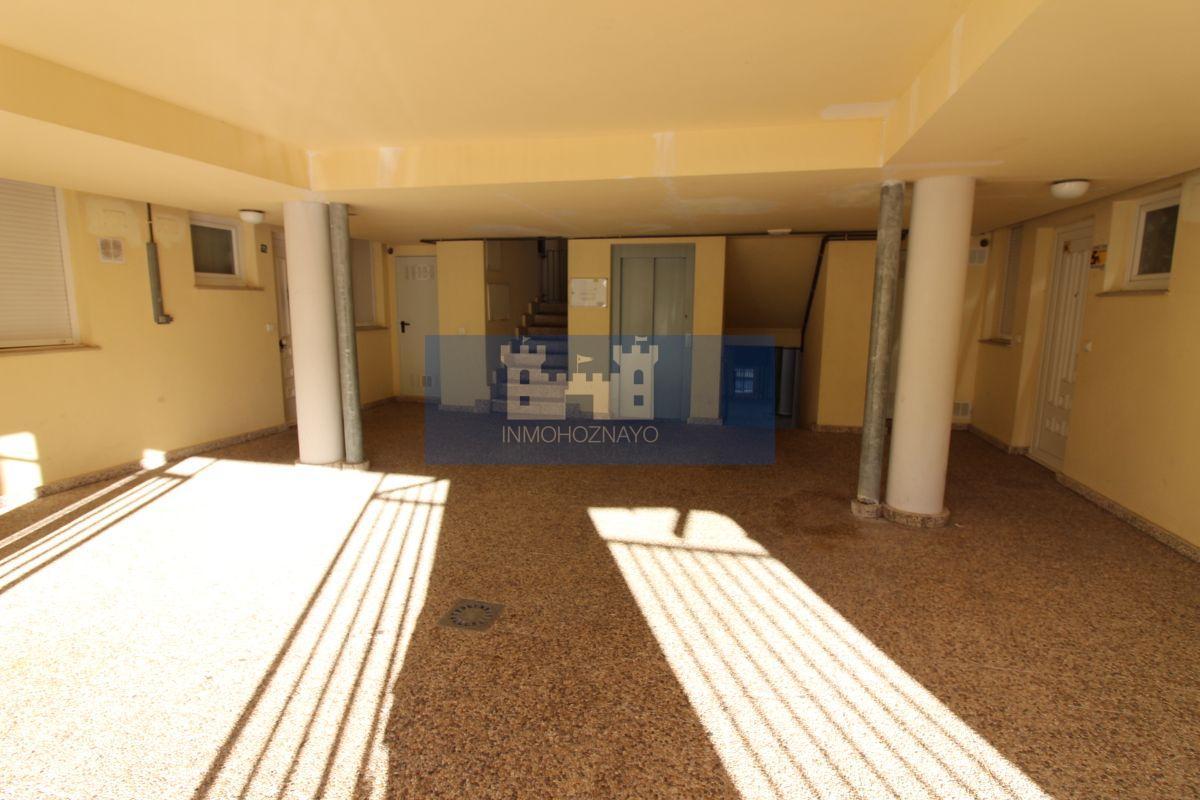 Venta de apartamento en Piélagos