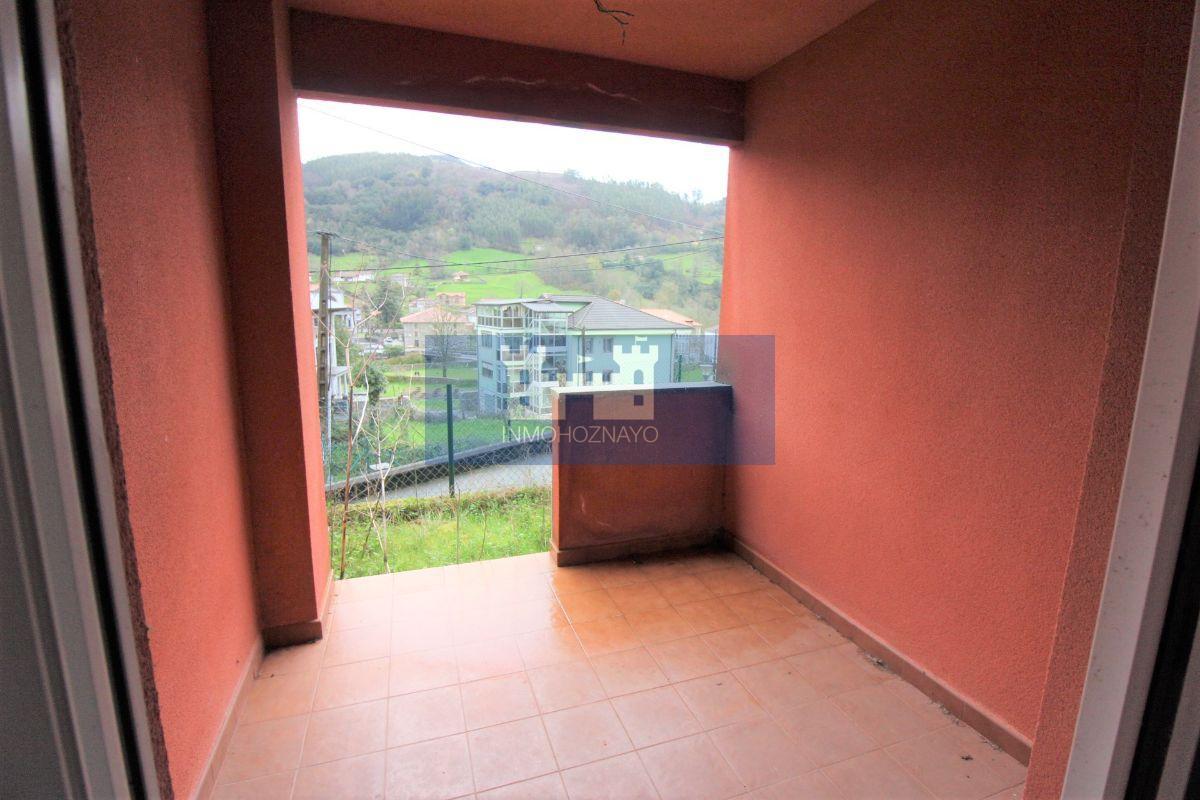 Venta de piso en Arredondo