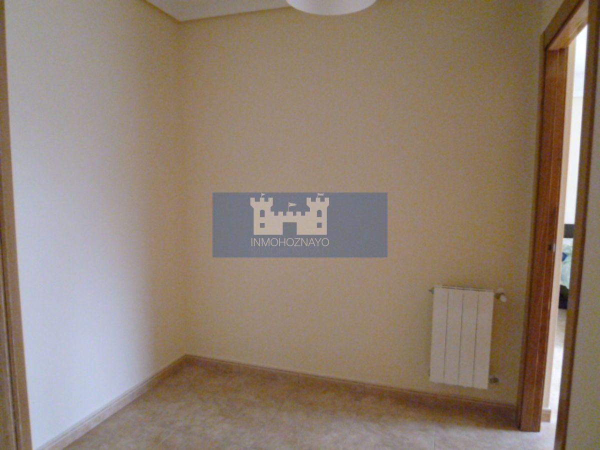 For sale of duplex in Solórzano