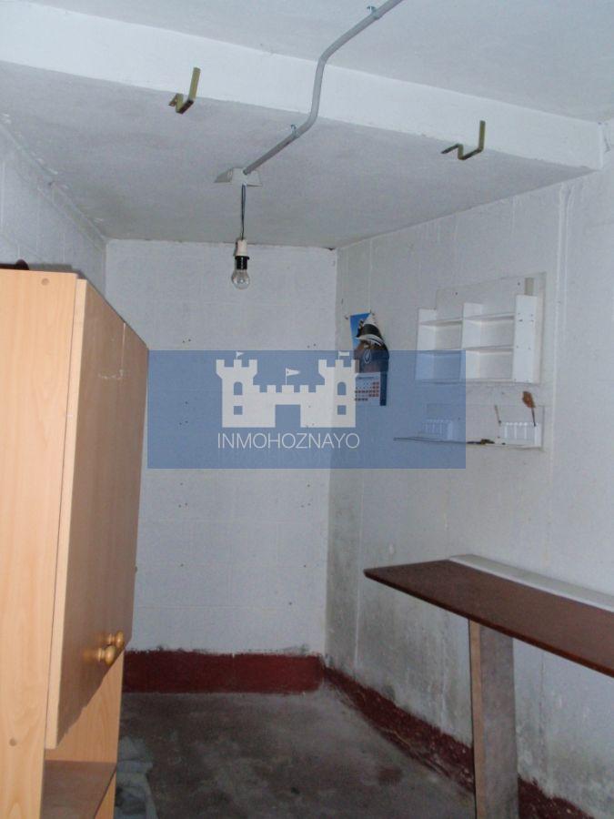For sale of duplex in Medio Cudeyo