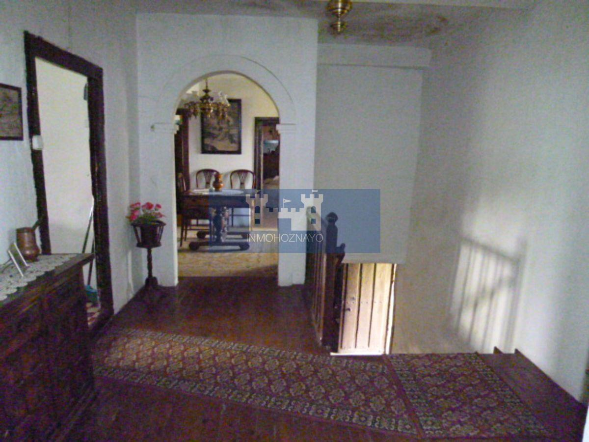 For sale of rural property in Liérganes