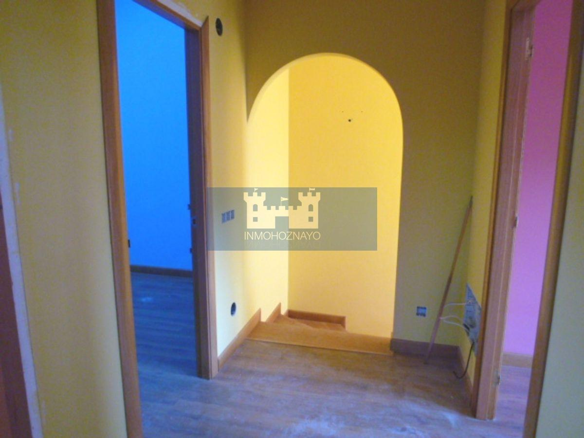 For sale of house in Arnuero
