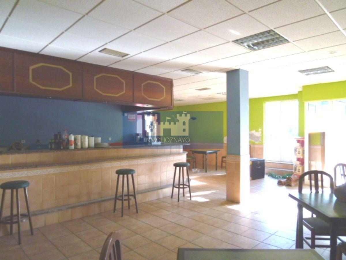 For sale of commercial in Marina de Cudeyo