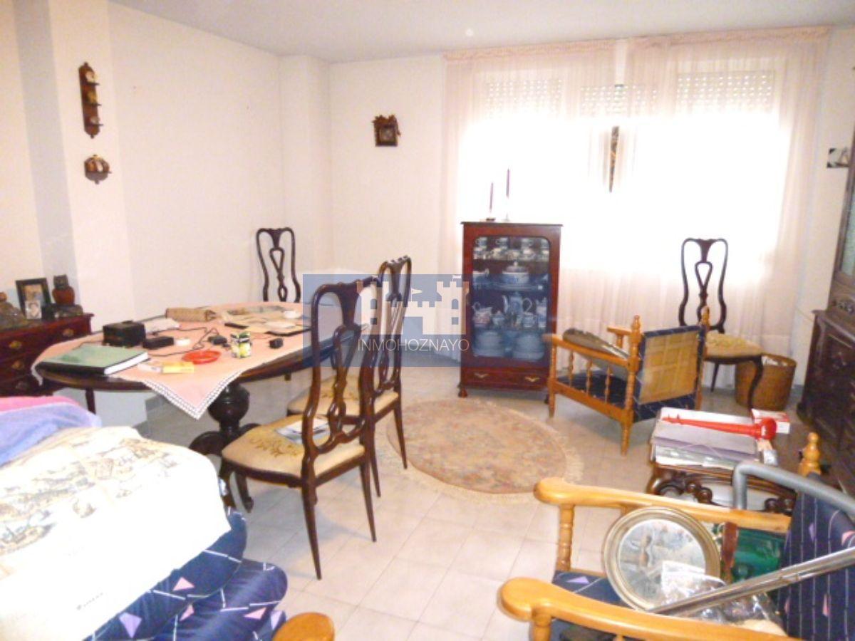 Venta de piso en Ribamontán Al Mar