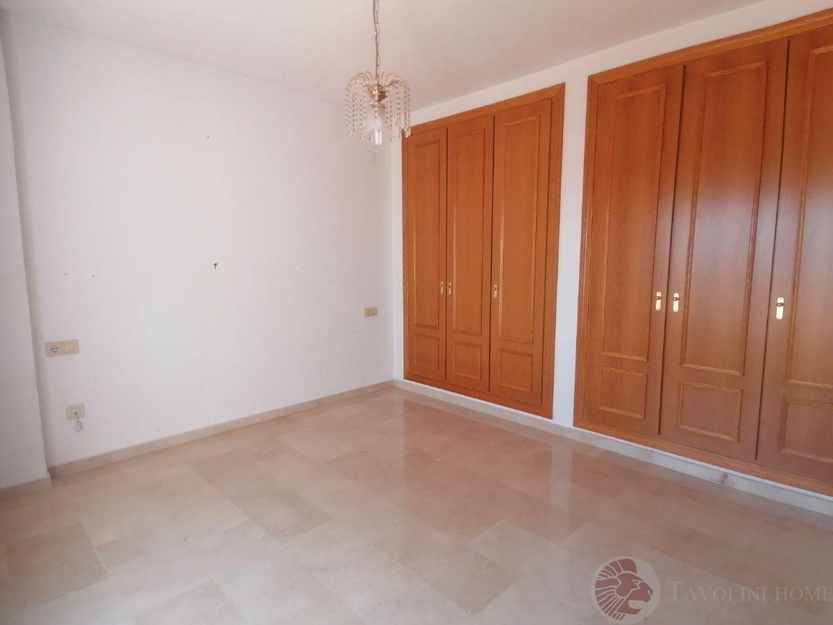For sale of chalet in Mutxamel