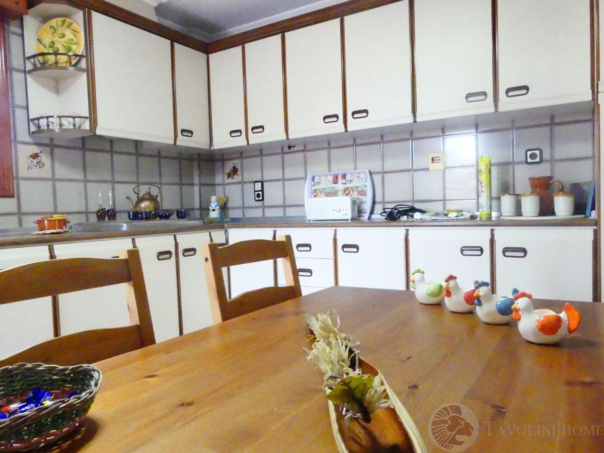 For sale of chalet in El Campello