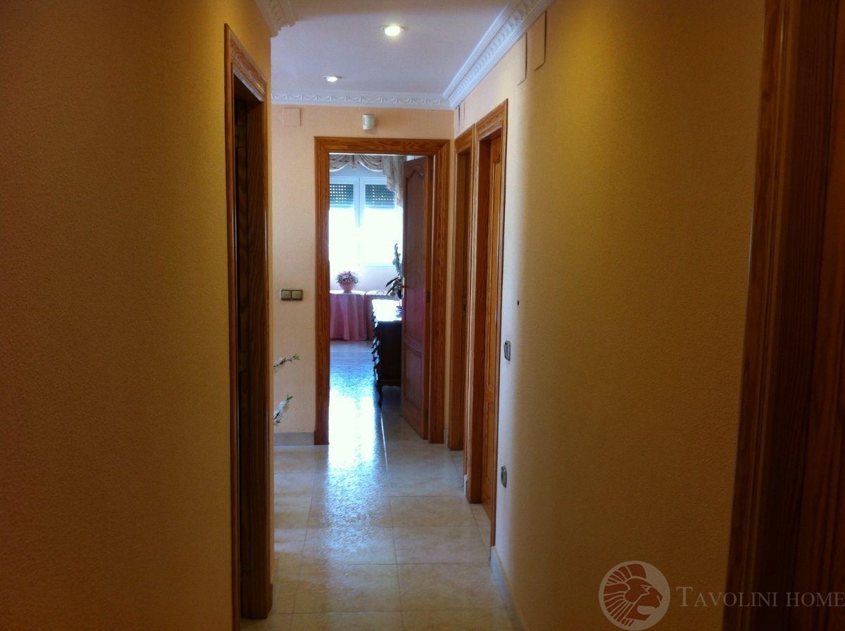 For sale of house in San Juan de Alicante