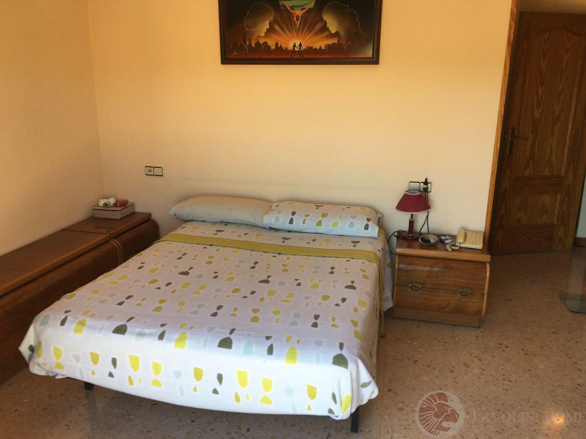 For sale of house in San Vicente del Raspeig