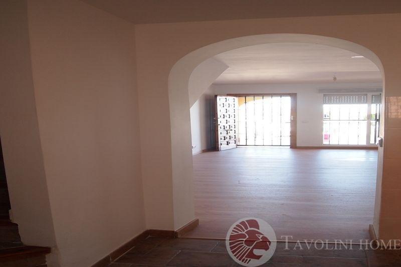 For sale of semidetached in El Campello