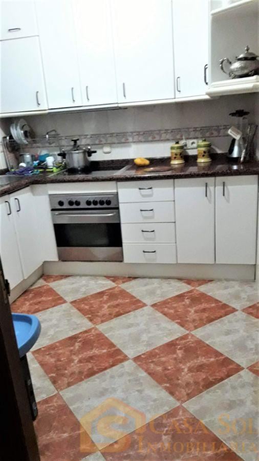 Cocina