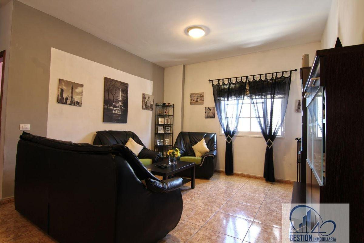 Продажа от   Квартира на Puerto de la Cruz