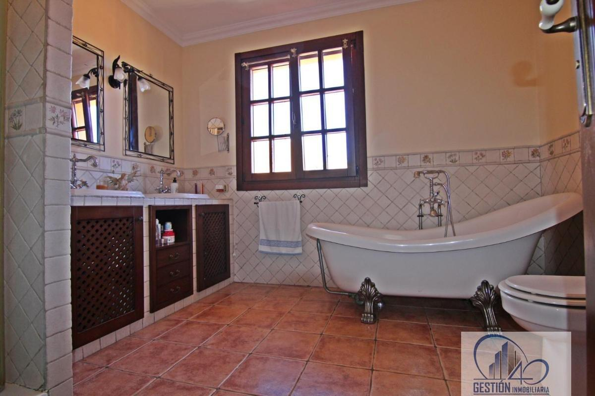 For sale of chalet in Tacoronte