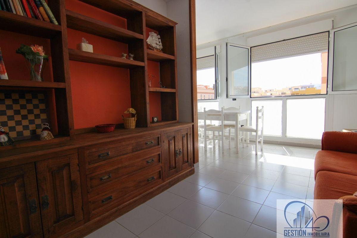 Продажа от   Дуплекс на Granadilla de Abona