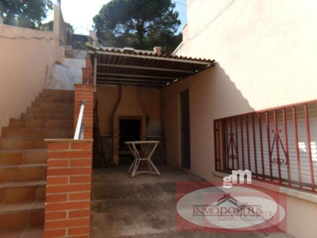 For sale of house in Dosrius