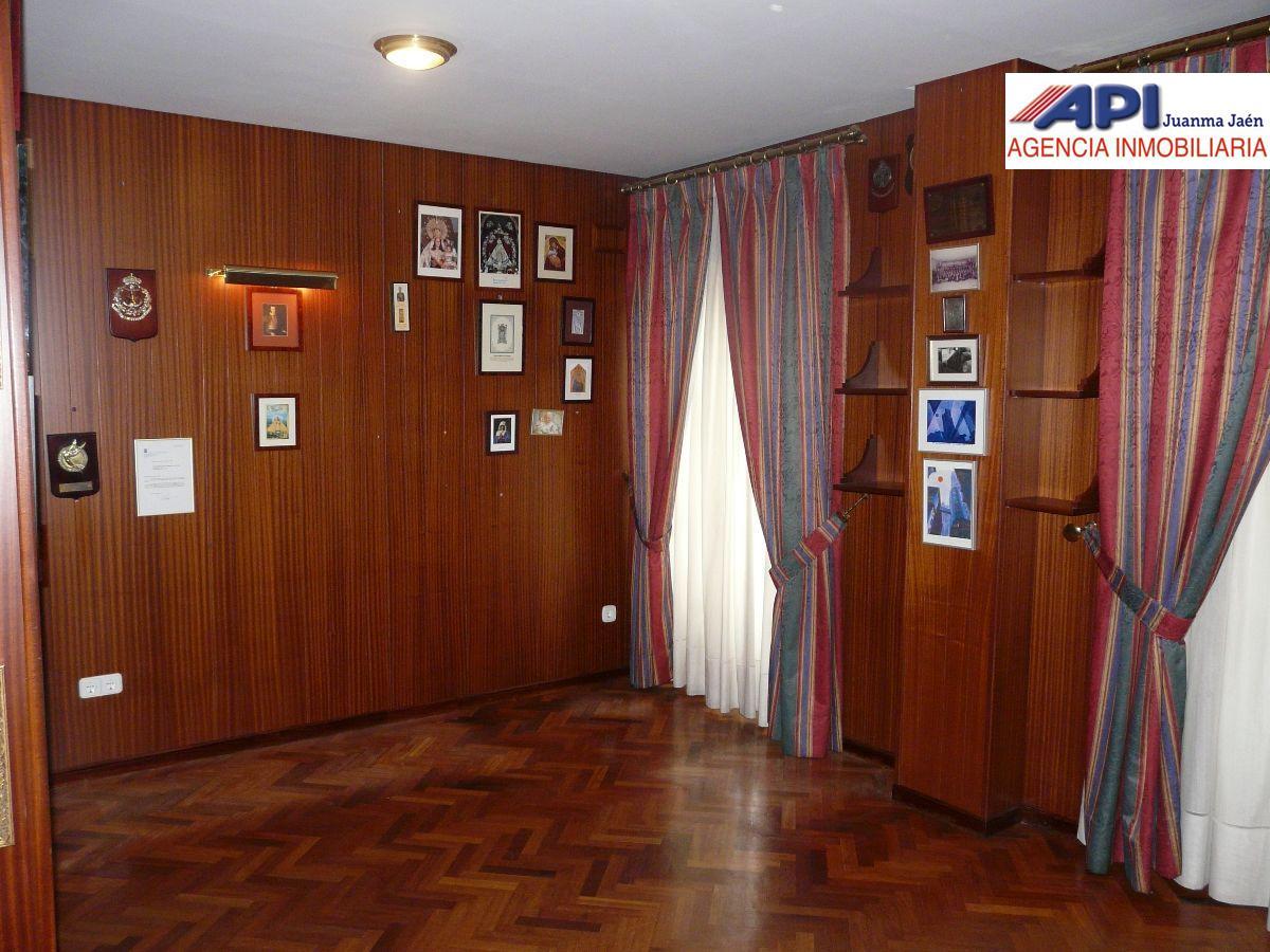 Venta de oficina en San Fernando