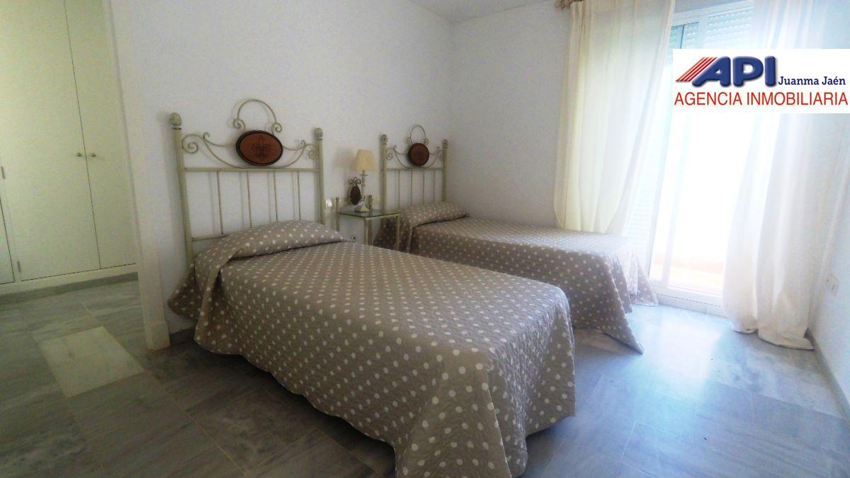 For sale of chalet in Conil