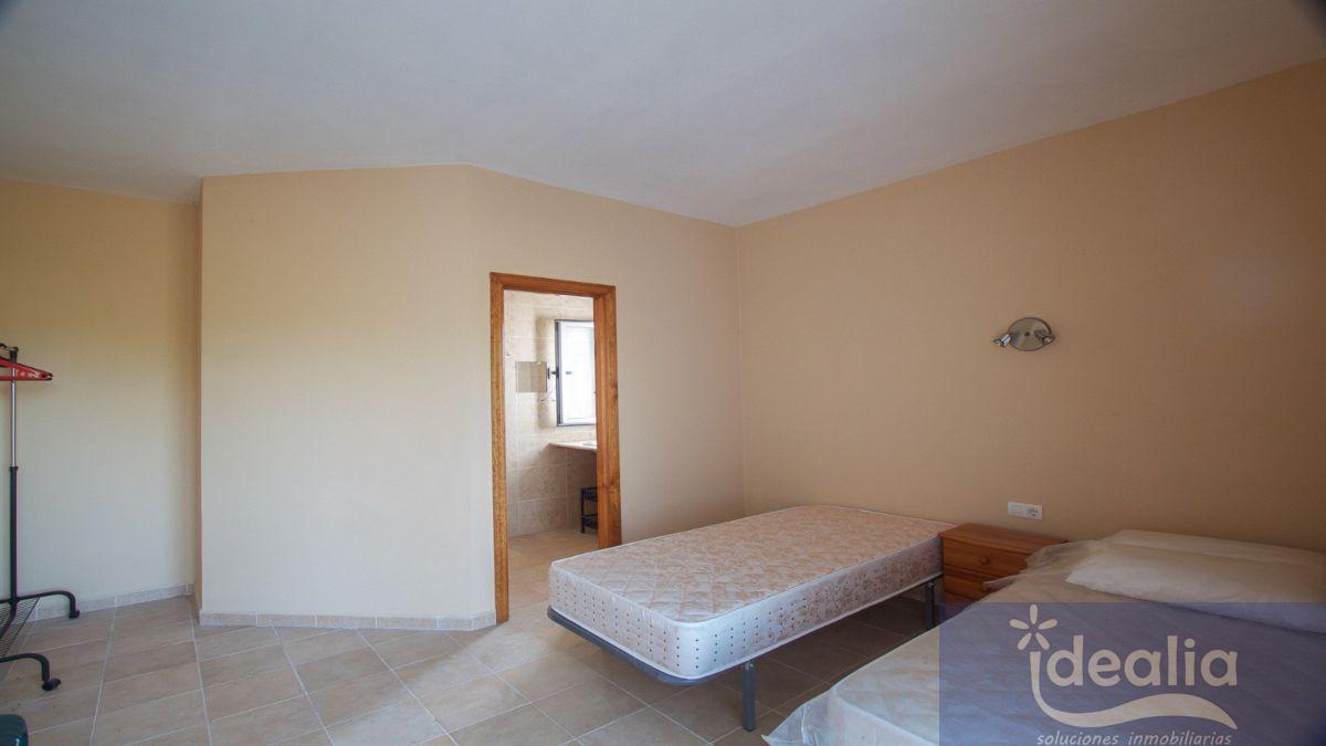 买卖 的 别墅 在 Gaucín