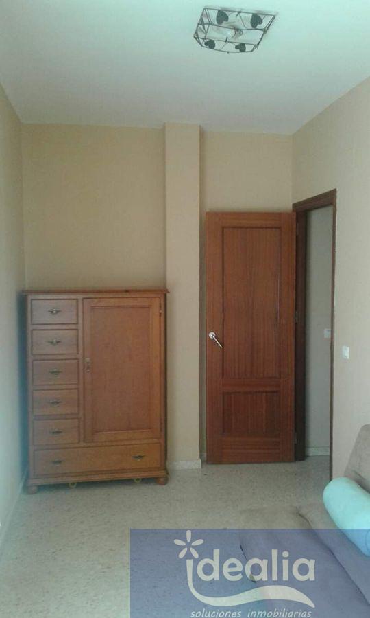 For sale of house in El Viso del Alcor