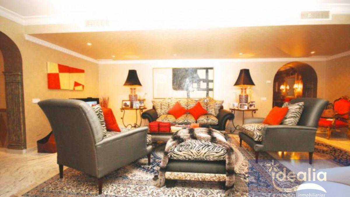 Vendita di appartamento in Marbella