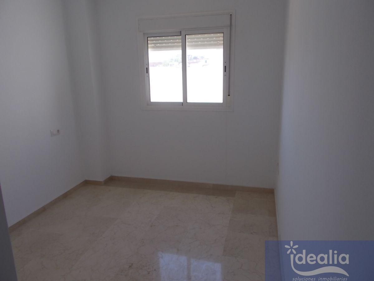 买卖 的 住房 在 Dos Hermanas
