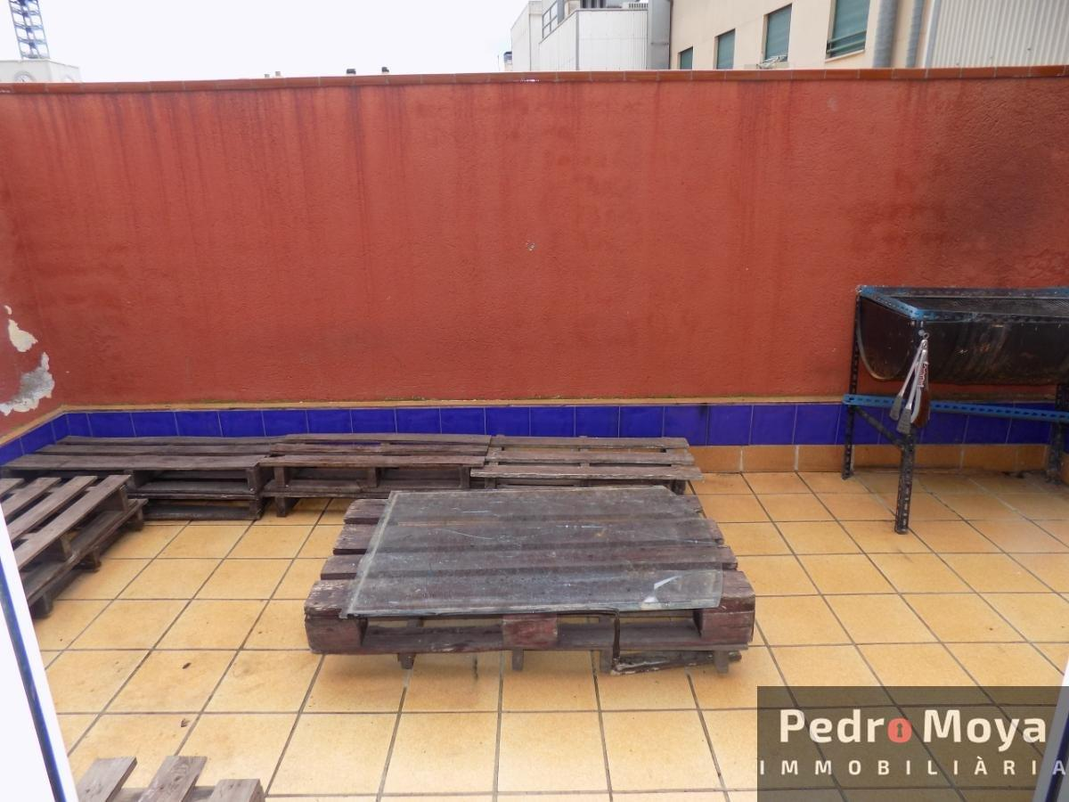 For sale of house in Cambrils