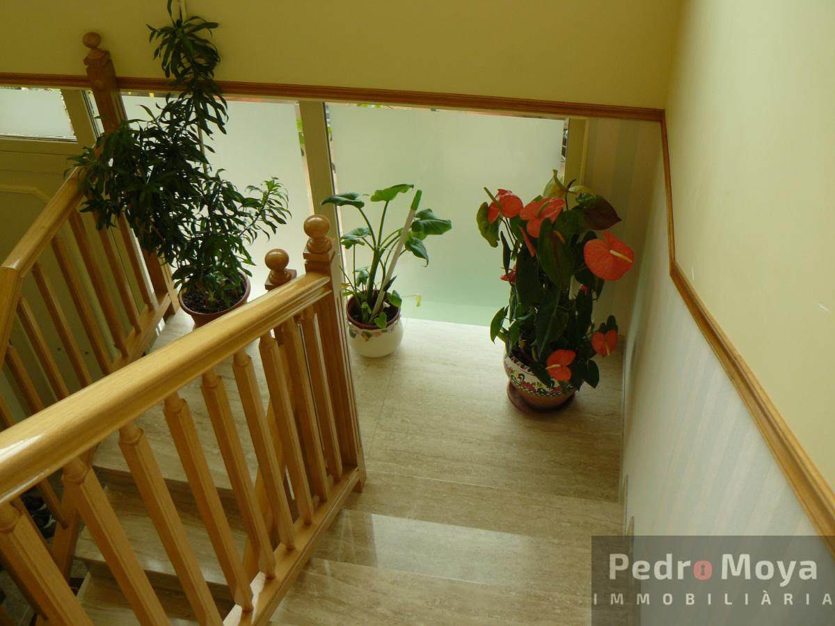 For sale of house in Mont-Roig del Camp