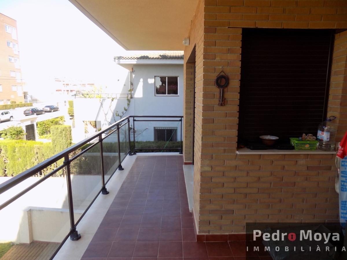 For sale of apartment in Miami - Platja