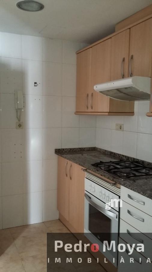Venta de apartamento en Vila-Seca