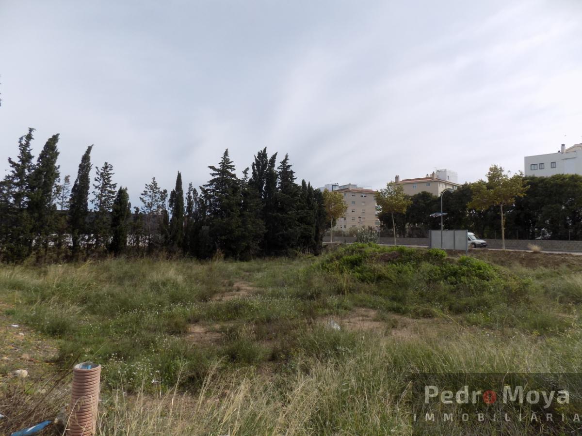 For sale of land in Vinyols i els Arcs