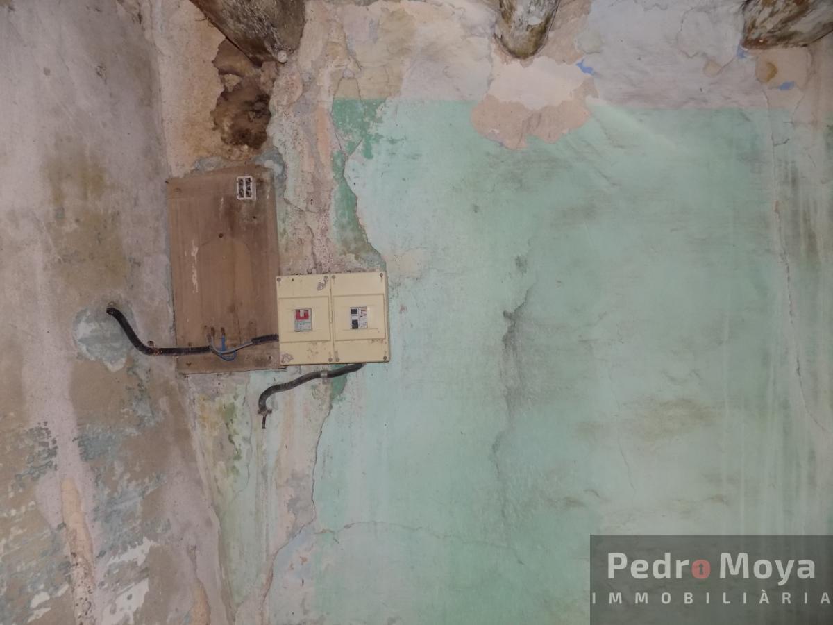 For sale of house in Vila-Seca