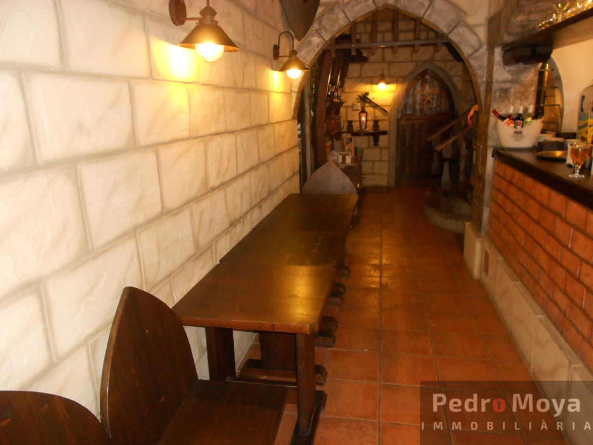 For sale of commercial in Cambrils