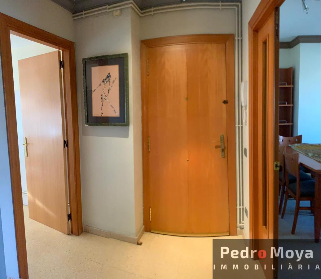 For sale of apartment in Móra d Ebre
