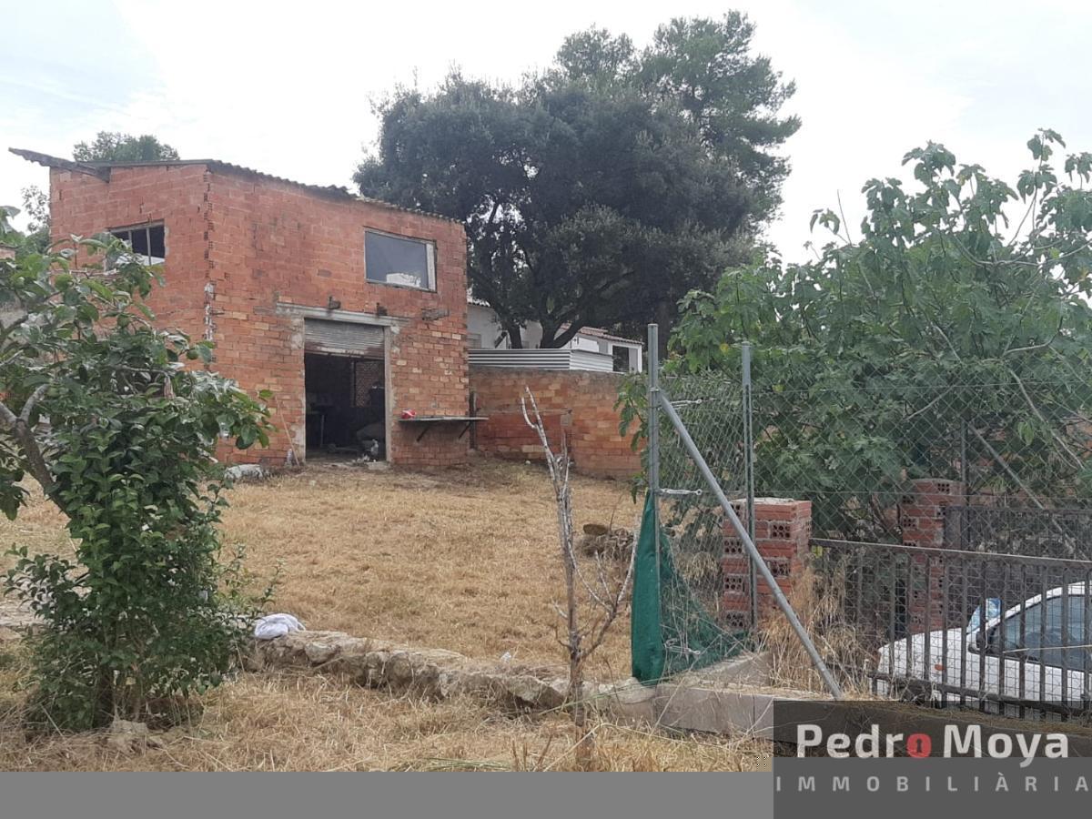 For sale of  in El Catllar