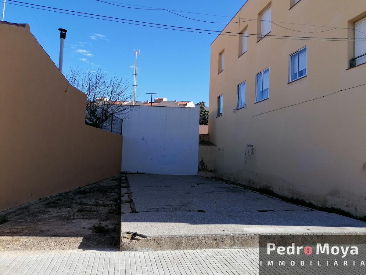 For sale of land in Vandellòs i l Hospitalet de l Infan