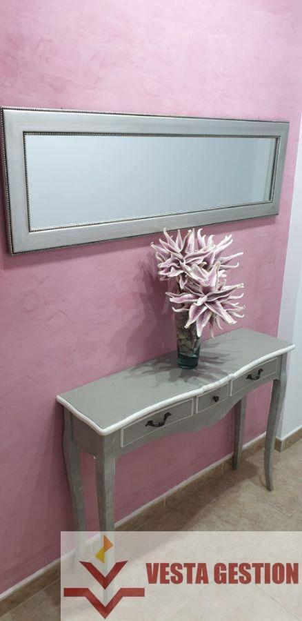 Alquiler de piso en Chiclana de la Frontera