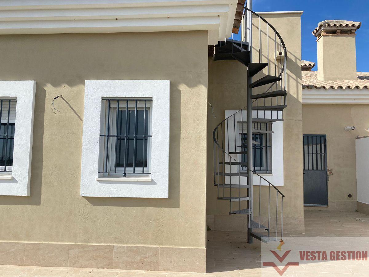 For sale of chalet in Chiclana de la Frontera