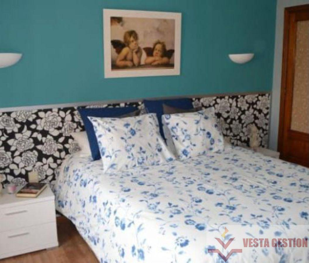 For rent of apartment in San Fernando