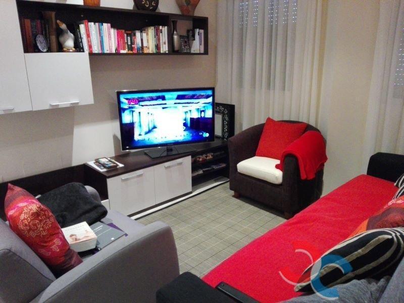 For sale of flat in Puerto del Rosario