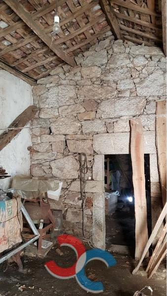 For sale of house in Oia